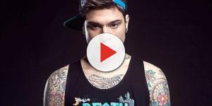 X Factor: un pasticcio agli Homevisit