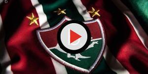 Fluminense: patrocínio master deve ser confirmado antes de domingo