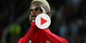 Manchester United : La date du retour de Paul Pogba est enfin connue !