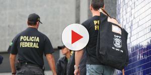 Sérgio Moro abatido por atitude do STF