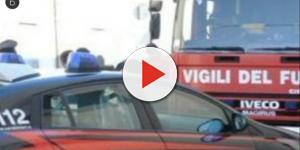 VIDEO: terribile disgrazia, tre bambini sono morti a Como, oggi 20 ottobre