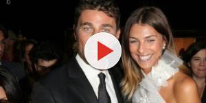 VIDEO: Gossip, Cristina Chiabotto e Fabio Fulco si sono lasciati