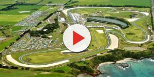 MotoGp Phillip Island: orari e dove vederla in Tv