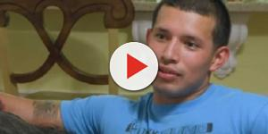 Javi Marroquin has Kailyn Lowry's back amid claims of abuse from Chris Lopez