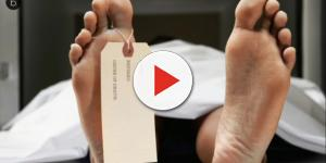 VIDEO: Di cosa si muore di più al mondo? La strage nascosta