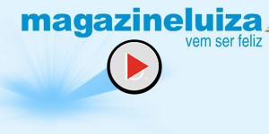 Assista: Magazine Luiza abre vagas de emprego. Não é necessário ter experiência.