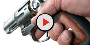 Assista: Menino de 13 anos mata colegas da escola com arma de fogo