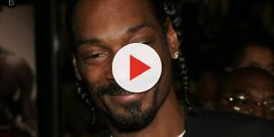 VIDEO: Compie 46 anni Snoop Dogg, l'uomo che fumò erba alla casa bianca