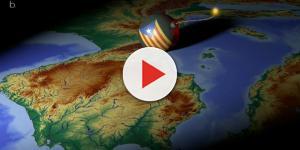 Puigdemont declarará la independencia si Rajoy activa el 155