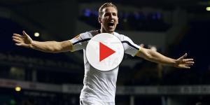 Real Madrid: Florentino Pérez prêt à sacrifier un de ses cadres pour Harry Kane!