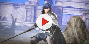 'Fire Emblem Warriors' DLC details leave fans dismayed