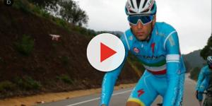 VIDEO: Ciclismo, Nibali rivela l'approccio con il Team Sky