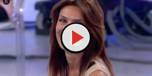 video: Il giovane fidanzato difende Barbara de Santis
