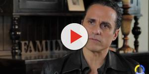 'General Hospital' spoilers - Maurice Benard leaving 'GH' soon?