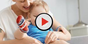 Assista: Anúncio de emprego exige que babá caiba no banco do carro e não use