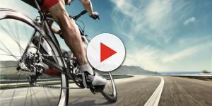 Ciclismo, corridore trovato positivo: terzo caso di doping per la Bardiani