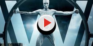 Westworld : Que nous réserve la saison 2 ?
