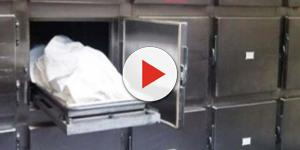 Infermiere abusa del cadavere di una donna: colto in flagrante dal marito