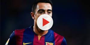 Les révélation chocs d'une légende du Barça sur Neymar