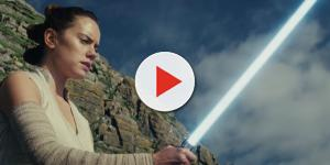 'Star Wars: The Last Jedi': Was Rey behind the Jedi Academy's destruction?