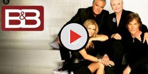 video: Beautiful, anticipazioni dal 23 al 28 Ottobre