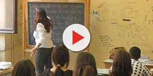 Scuola, assurdità in Puglia: prof schiaffeggiata da una madre, ecco dove