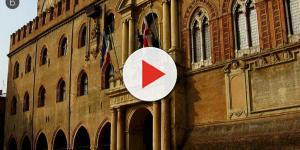 Nuovi concorsi in vari comuni italiani per posti a tempo indeterminato