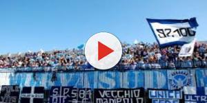 Niente deroga all'Akragas  per lo stadio, Ghinelli vuole salvare la società