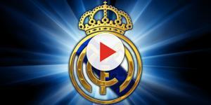 OL : Mariano Diaz va-t-il repartir au Real Madrid ?