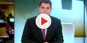 Globo promove demissão de jornalistas antigos da emissora