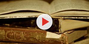 Libri vecchi: come rimuovere il cattivo odore