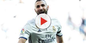Real Madrid : Benzema entre critiques et louanges