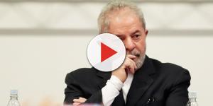Lula abandonou missa e Sérgio Moro enviou mensagem por WhatsApp? Entenda.