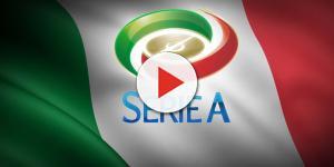 Calendario Serie A, 10^ giornata: anticipi e posticipi turno infrasettimanale
