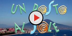 Video: Le novità della prossima settimana di Un posto al sole