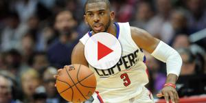 Chris Paul explains why he left the Clippers