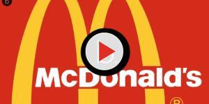 McDonald's, la super potenza economica