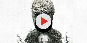 Série de la semaine : Channel Zero, la terreur vous attend au bout de la rue...
