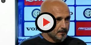 Video: L'Inter sfida Simeone, pronti 25 mln per il nuovo talento della Serie A