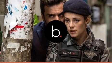 Assista: 'A Força do Querer': 6 motivos provam que Jeiza é a melhor personagem d