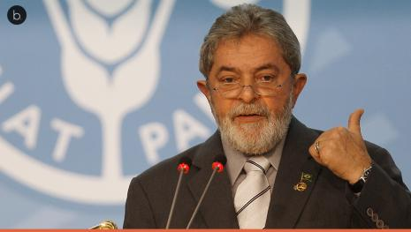 Lula foi mesmo expulso de uma igreja? Saiba tudo!
