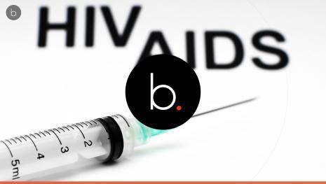 AIDS: 7 grandes artistas que morreram infectados