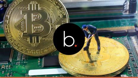 Bitcoin: criptomoeda se prepara para chegar aos 10 mil dólares