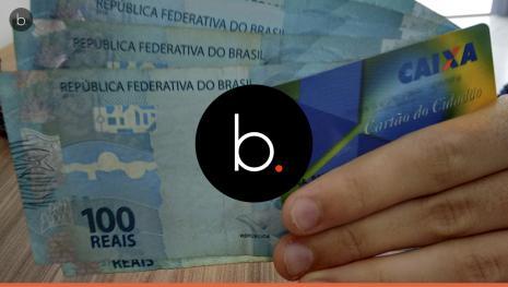 Veja se você tem direito ao novo lote do benefício PIS/Pasep