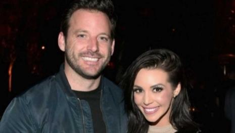 Scheana Marie's boyfriend Robert Parks-Valletta, dumped her to focus on career?