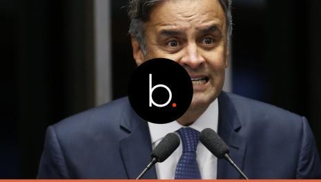 Assista: Em nota, PSDB nega ter feito acordo para conseguir apoio de Temer