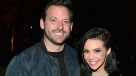 Scheana Marie split: 'Vanderpump Rules' cast member is 'devastated'