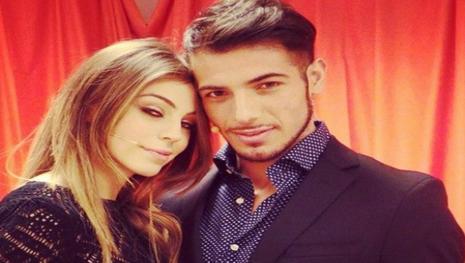 Fans preoccupati per Aldo e Alessia: ecco perché