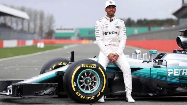F1 Austin su Rai e Sky: orari Tv di prove libere, qualifiche e gara