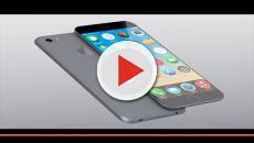iPhone 8, pessime novità per Apple: arrivano conferme autorevoli